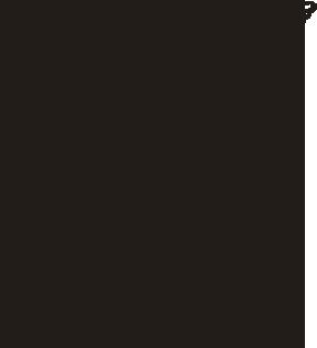 Pillar 1
