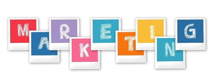 10 Tips About Digital Marketing