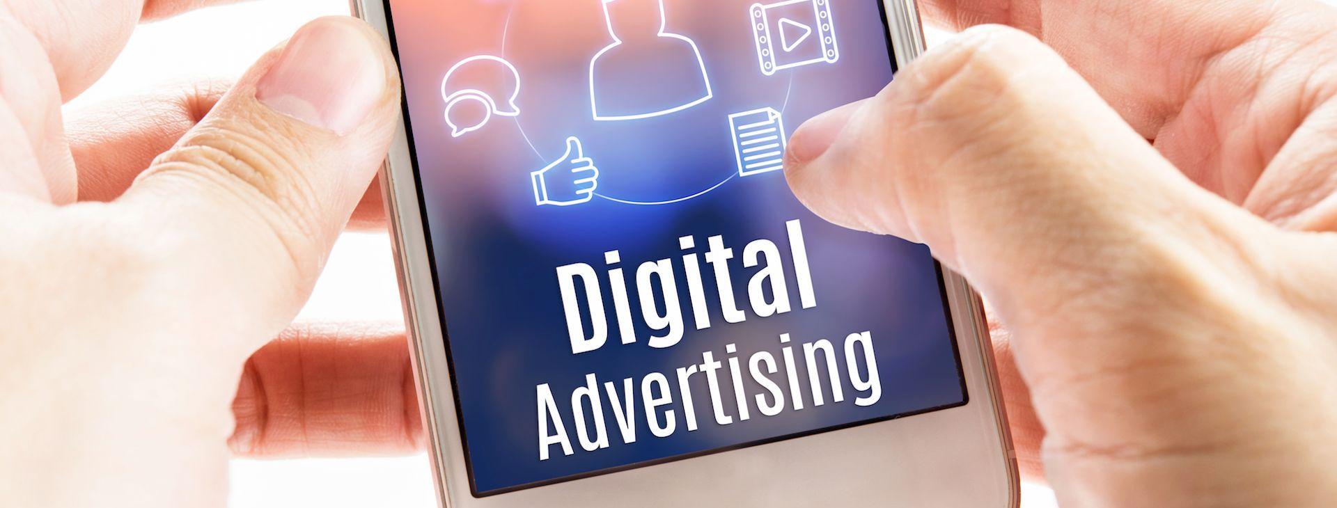 Digital ad agencies in San Diego