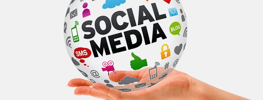 Social Media Agency in San Diego